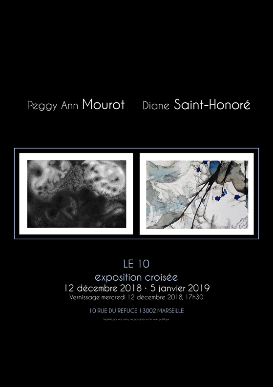 Exposition-Peggy-Ann-Mourot-Diane-Saint-Honoré