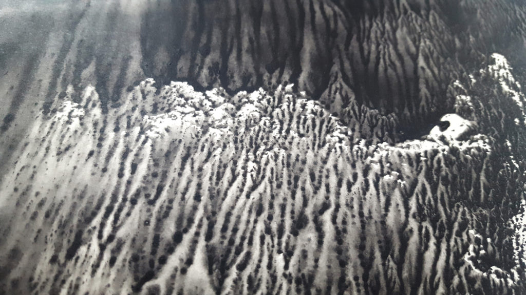 Vallée ©PeggyAnnMourot