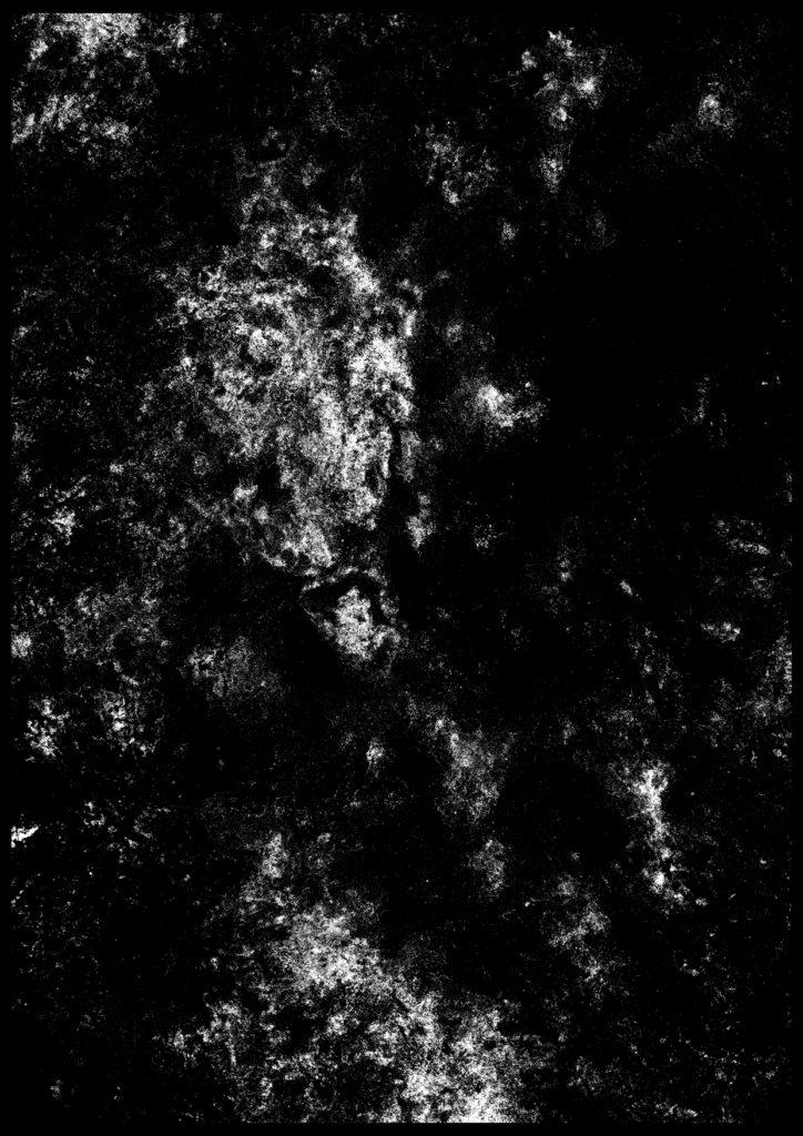 Daemon-©PeggyAnnMourot