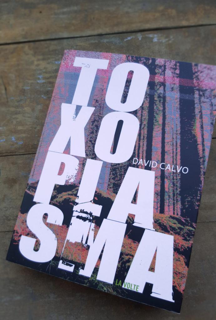 Toxoplasma ©PeggyAnnMourot