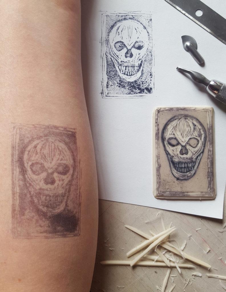 Mondo-Cannibalis-tatoo-©PeggyAnnMourot